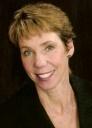 Dr. Linda A. Oliver, AUD