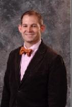 Dr. Stefan Lucas, MD