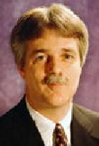Douglas Milam, MD