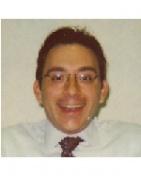 Dr. Jason Gold, DPM