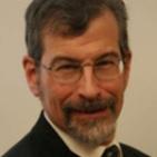 Dr. Douglas Craig Miller, MD
