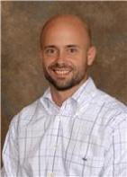 Dr. Jason P. Graff, MD