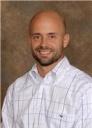 Dr. Jason P Graff, MD