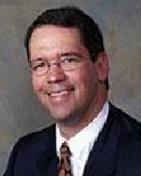 Dr. Douglas T. Miller, MD