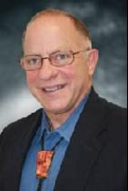 Dr. Abram Charles Rabinowitz