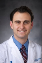 Dr. Jason Ross Guercio, MD