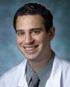 Dr. Stefan Loy Zimmerman, MD