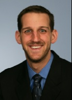 Dr. Jason P Gutman, MD