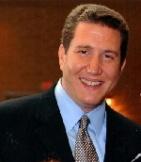 Dr. Brian Perry Daniels, DC