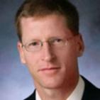 Dr. Douglas S. Musgrave, MD
