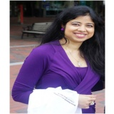 Dr. Rohini Agarwal, DMD                                    General Dentistry
