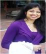 Rohini Agarwal, DMD