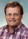 Dr. Douglas William Nemmers, MD