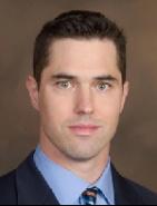 Dr. Brian B Dierckman, MD