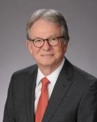 Dr. Stephen Herbert Troyer, DDS, MSD