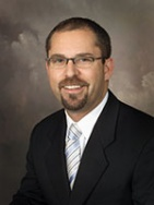 Dr. Jason M. Hechtman, MD