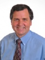 Dr. Douglas D Olson, MD