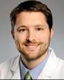 Dr. Jason J Higdon, MD