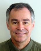 Dr. Douglas C Parker