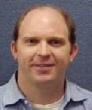 Dr. Adam Zubrow Barkin, MD