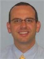 Dr. Adam A Houser, MD