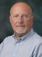 Dr. Stefano C Bartoletti, MD