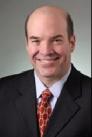 Dr. Scott Fairfield, MD