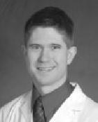 Dr. Jason W Hoppe, MD