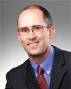 Dr. Jason J Hurd, MD