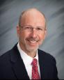 Brian E. Eifert, MD