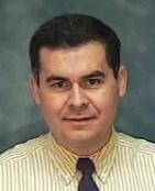 Dr. Douglas D Portillo, MD