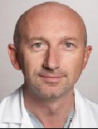 Dr. Stelian I Serban, MD
