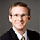 Brett Alan Leemaster, DDS