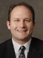 Dr. Brian Samuel Englander, MD