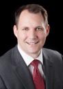 Dr. Darren D Pittard, MD
