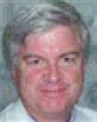 Dr. Douglas S Price, MD