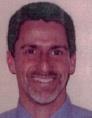 Dr. Brian C Erb, MD