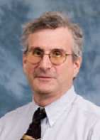 Dr. Douglas J Quint, MD