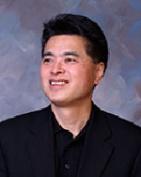 Dr. Adam Akira Arita, MD