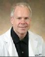 Dr. Craig Brown McClure, MD