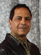 Dr. Abdelkarim A Shaltooni, MD