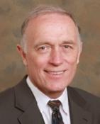 Craig D McDow, DMD, MS