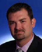 Dr. Scot Corbin Holman, MD