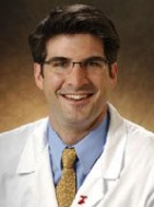 Dr. Craig Joseph McMackin, MD