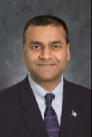 Abdhish Raman Bhavsar, MD