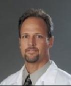 Dr. Craig R. Huber, MD