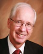 Dr. Craig M. Moffat, MD
