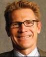 Dr. Brett T Parkinson, MD
