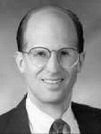 Dr. Brett Michael Rath, MD - Portland, OR - Family Doctor ...