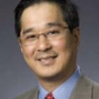 Dr. Craig S Murakami, MD